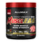 Allmax Muscle EAA Candy Keys