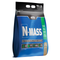 ANS N-Mass 15lbs Weight Gainer