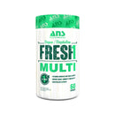 ANS Fresh1 Vegan Multi Vitamin Supplement