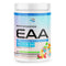 Believe Supplements EAA Intra Workout Sour Gummy Bear