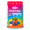 Biosteel Sport Performance Mix Rainbow Twist New Flavor