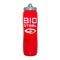 Biosteel Water Bottle 800ml