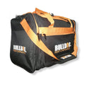 Bulldog Performance Gym Bag