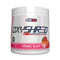 EHP Labs OxyShred Fat Burner Cosmic Blast