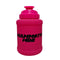 Mammoth Mug Mini Matte Neon Hot Pink