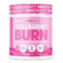 Obvi Collagen Burn Fat Burner 120caps