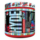 ProSupps Mr Hyde NitroX Pre Workout Canada