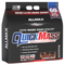New Allmax QuickMass Gainer Supplement