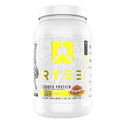 Ryse Loaded Protein 2lbs Fruity Crunch