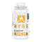 Ryse Vitafocus MultiVitamin + Nootropic Supplement