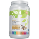 Vega One All in One Protein Supplement