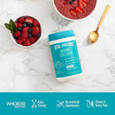Certified Marine Collagen by Vital Proteins