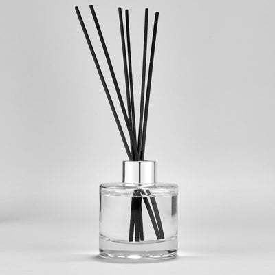 Simple Pink Pepper Large Luxury 150ML Diffuser