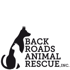 Back Roads Animals Rescue