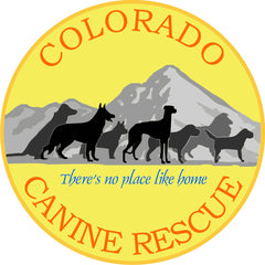 Colorado Canine Rescue