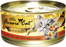 Fussie Cat Premium Chicken with Sweet Potato Formula in Gravy Canned Food