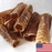 Butchers Block Dry Roasted Beef Trachea Dog Treats