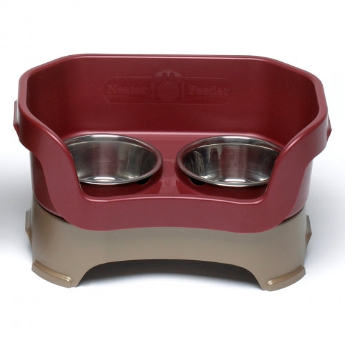 Medium Neater Feeder for Dogs