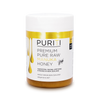 PURITI Manuka Honey UMF15+ 250g