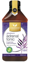 Harker Herbals Adrenal Tonic 250ml