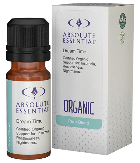 Absolute Essential Dream Time 10ml