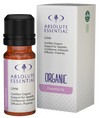 Absolute Essential Lime Oil Org. 10ml