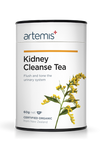 ARTEMIS Kidney Cleanse Tea 60g