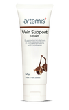 ARTEMIS Vein Support Cream 50g