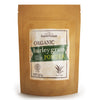 Natava Organic Barley Grass Powder (NZ) 250g