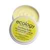 Ecology Soothing Baby moist cream 100ml