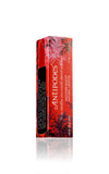 ANTIPODES Lipstick Forest Berry Red 4g