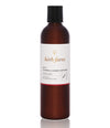 Herb Farm Gentle Calendula & Lavender Conditioner 250ml
