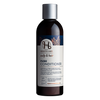HOLISTIC HAIR Pure Conditioner 250ml