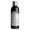 HOLISTIC HAIR Pure Shampoo 250ml