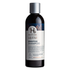 HOLISTIC HAIR Sensitive Shampoo 250ml