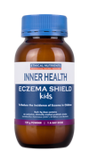 EN Inner Health Eczema Shield Kids 60g