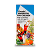 Floradix Kindervital Tonic 250ml