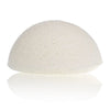 Ecology Konjac Face Sponge White