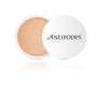 ANTIPODES Mineral Foundation Beige 03 6.5g