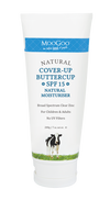 MOOGOO CoverUp Buttercup Moist 200g