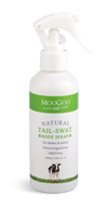 MOOGOO Tail Swat Body Spray 200g