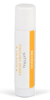 MOOGOO Lip Balm Tingling Honey 5g