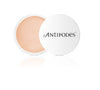 ANTIPODES Mineral Foundation Pink 01 6.5g :