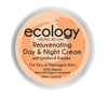 Ecology Rejuvenating Day Night 35ml