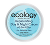 Ecology Replenishing Day Night 35ml