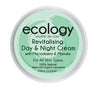 Ecology revitalising Day Night 35ml