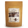 Natava organic Rain Forest Drinking Chocolate  250g