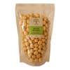 Hazelnuts roasted whole 250g Loburn Grove