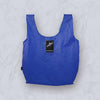 Zerobag royal blue