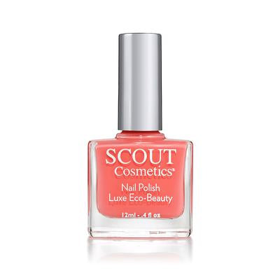 Scout Nail Polish - About A Girl